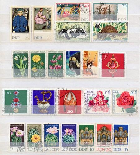 alemanha com selos