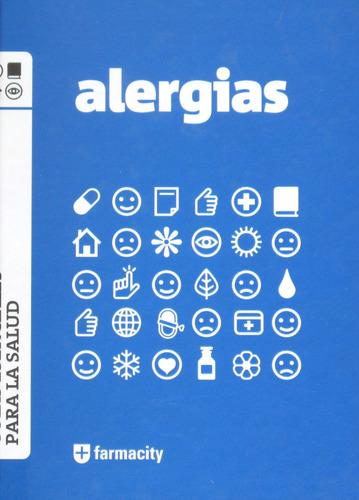 alergias, ed. katz