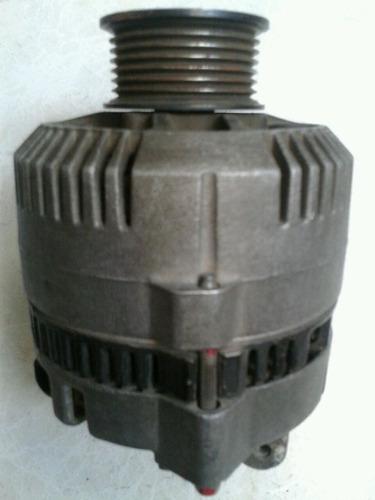 alernador ford 8 cilindros