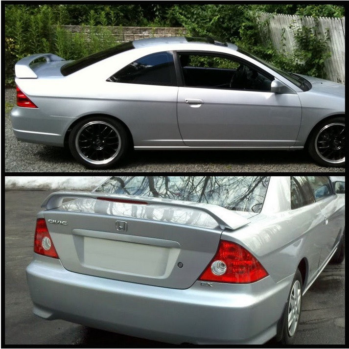 Flyer Photo in addition Maxresdefault moreover Img U Hogeb further Accord Coupe Xxr in addition Trm Spoiler Installed Blue Civic. on 2004 honda civic si coupe