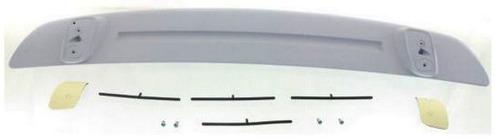 aleron en cajuela de pontiac g4 / g5 sedan 2004 - 2009