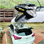 Hyundai I30 Accesorio Tuning Aleron Spoiler