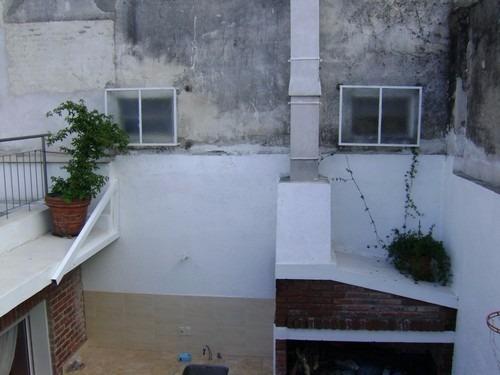 aleros, techos y cerramientos de aluminios del uruguay.
