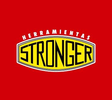alesámetro stronger 18-35 x 0.01 mm nuevo