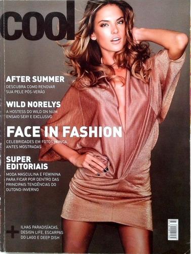alessandra ambrosio-revista cool-ed.60
