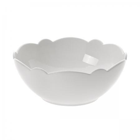 alessi vestido bowl (juego de 4)