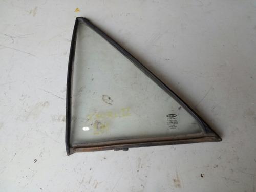 aleta cristal puerta trasera izquierda tsuro 2