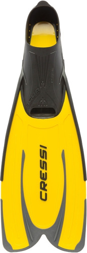 aleta para natacion snorkeling