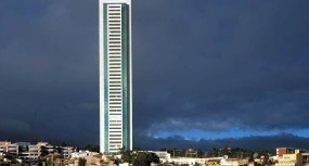 alev departamento en venta torre altus