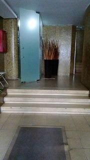 alev oficinas en renta col. san rafael 173
