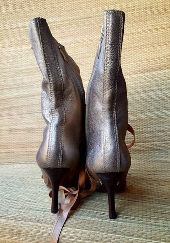 alex bota jorge