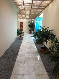 alex departamento en renta en priv tamarindos