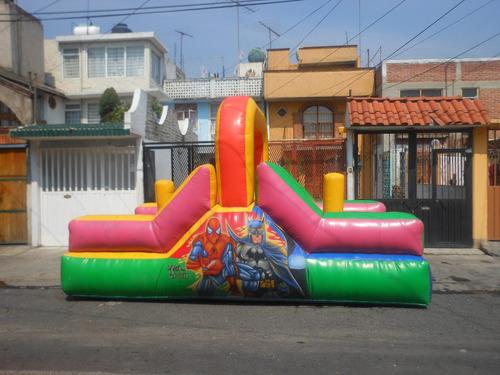 alex renta de inflables df iztapalapa neza rockolas karaoke