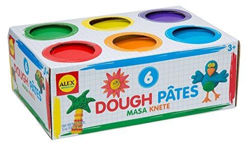 alex toys artist studio 6 masa