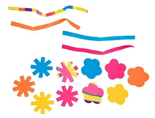 alex toys craft knot mucho