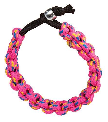 alex toys diy wear cobra pulseras