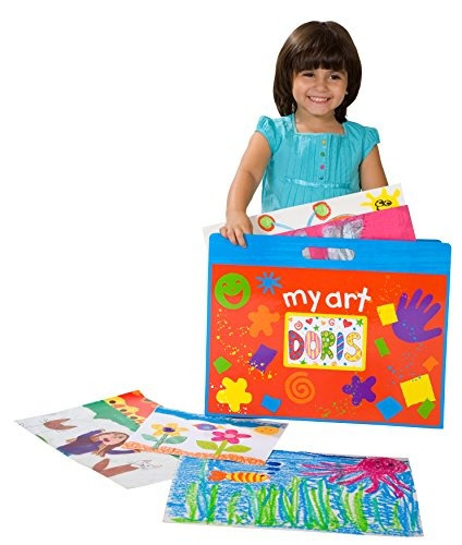 alex toys little hands my art (el empaque puede variar)
