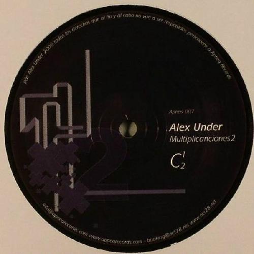 alex under  12 single  multiplicaciones 2