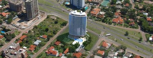 alexander boulevard, 2 suites, toilette, garage, a estrenar