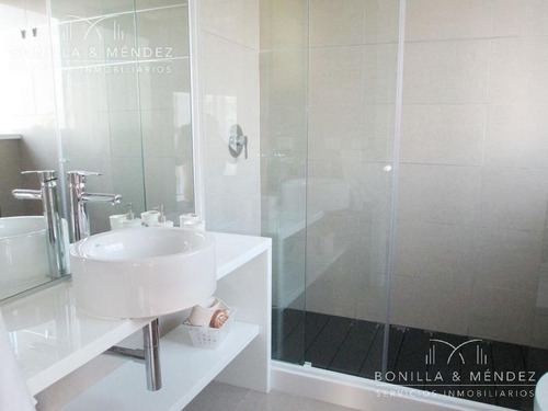 alexander collections, 3 suites, toilette, dependencia de servicio