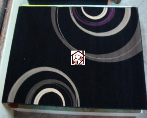 alf carpeta trendy negro  blanco predominantes