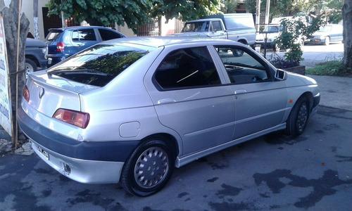 alfa romeo 146 1998