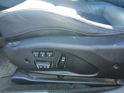 alfa romeo 159 2.2 selespeed aut 2013