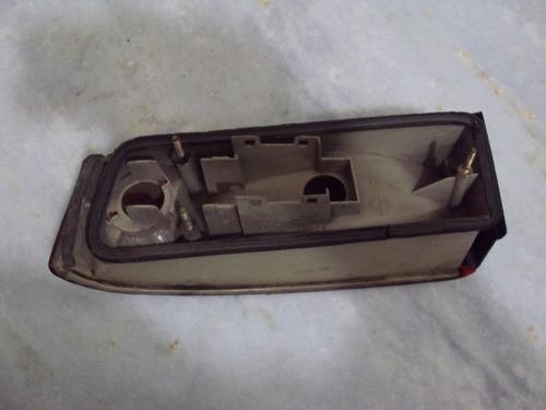 alfa romeo 164 lanterna traseira direita usada original