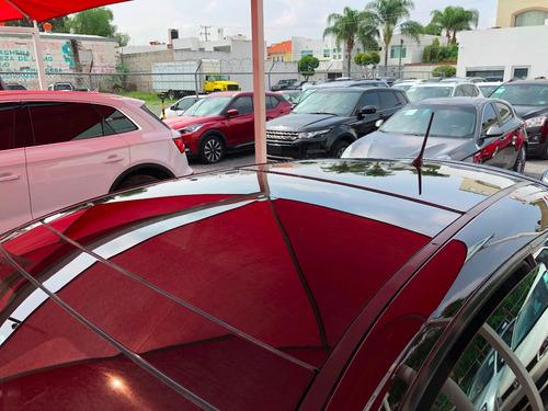 alfa romeo mito 1.4t tm6 2016 credito recibo auto financiami