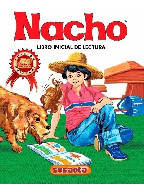 gleim cia español pdf
