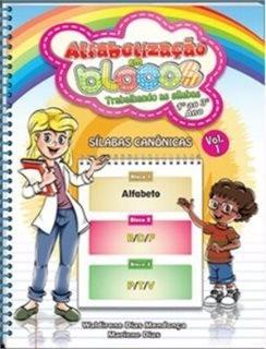 alfabetizacao em blocos - 1 ao 3 ano/claranto