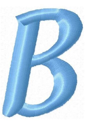alfabeto pequeno vanuza - coleção de matriz de bordado