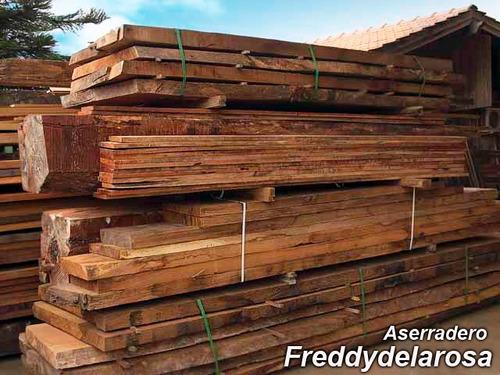 Alfajias en pino tea madera antigua reciclaje u s 12 00 en mercado libre - Reciclaje de la madera ...