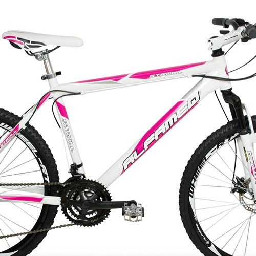 alfameq aro bike