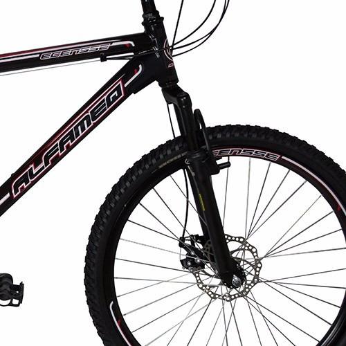 alfameq aro bike
