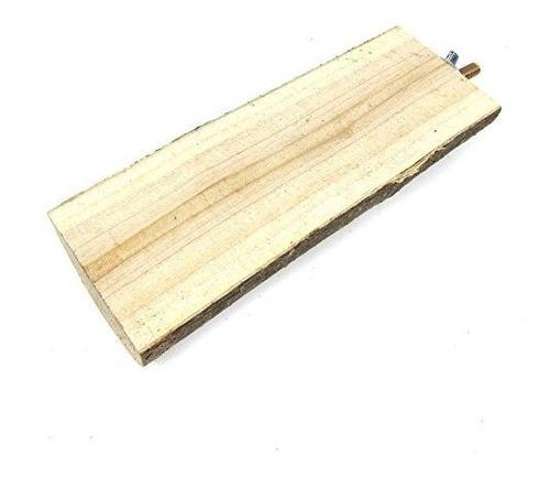 alfie pet by petoga couture edmond soporte de madera para pa
