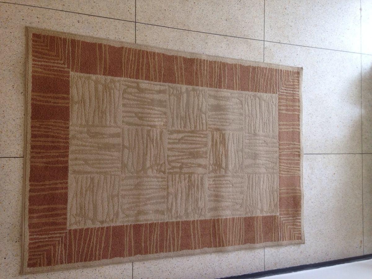 Alfombra mts x mts marca solucions est nueva bs en mercado libre - Marcas de alfombras ...