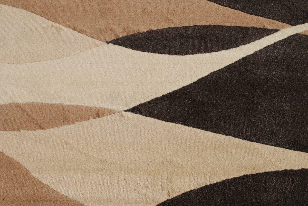 alfombra moderna xcm kreatex - Alfombra Moderna