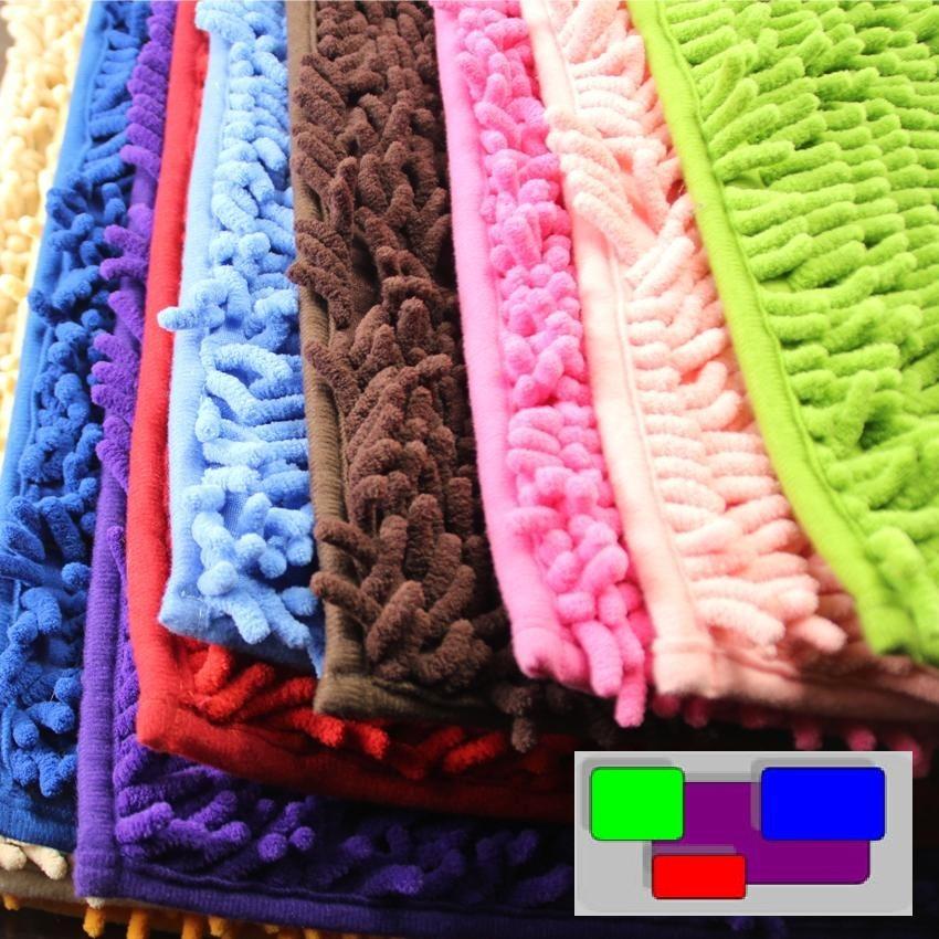 Alfombra alfombras alfombra shaggy alfombra peluda for Alfombras persas precios mercado libre
