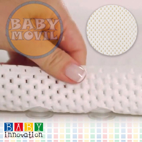 alfombra antideslizante bebe baby innovation safe mat -04