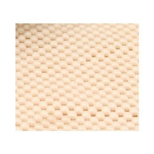 alfombra antideslizante mejor alfombra pad de 40 pulgadas p