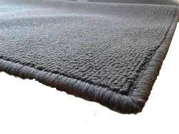 alfombra auto renault renault