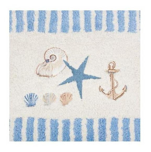 alfombra avanti linens antigua, multi