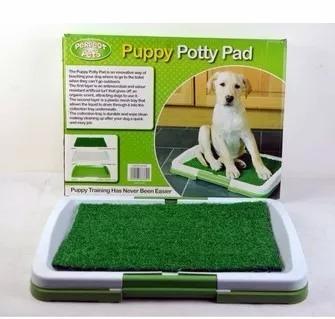alfombra baño para perros y gatos