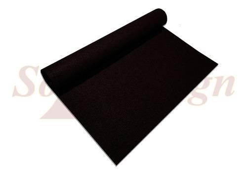 alfombra boucle punzonada tapizmel 50 x 200cm varios colores
