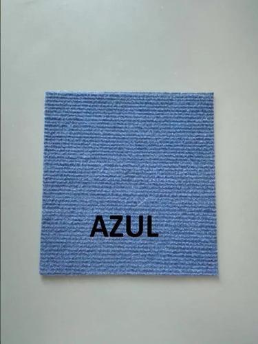 alfombra boucle punzonada tapizmel cuotas sin interes