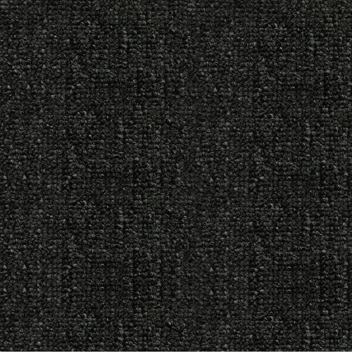 alfombra boucle soul gris grafito alto transito soul