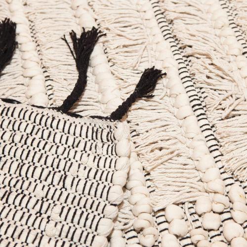 alfombra bundi 160x230 d5 grande natural dib