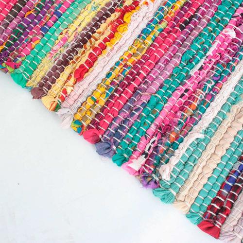 alfombra chindy 50 x 80 cm deco morph