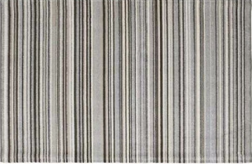 Alfombra clas 150 x 200 15 54 pelo corto gris dormire - Alfombra gris pelo corto ...